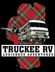 Truckee RV